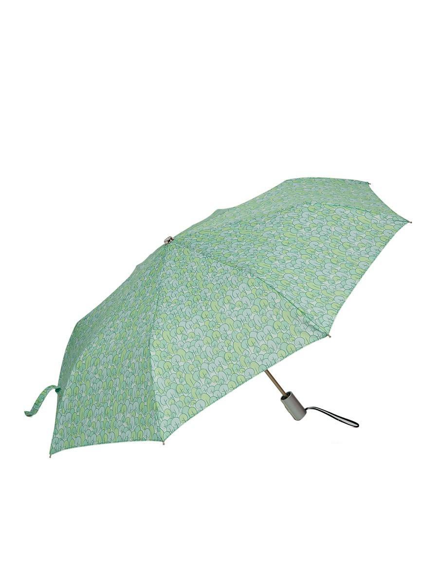 Зонт Stilla s.r.l.