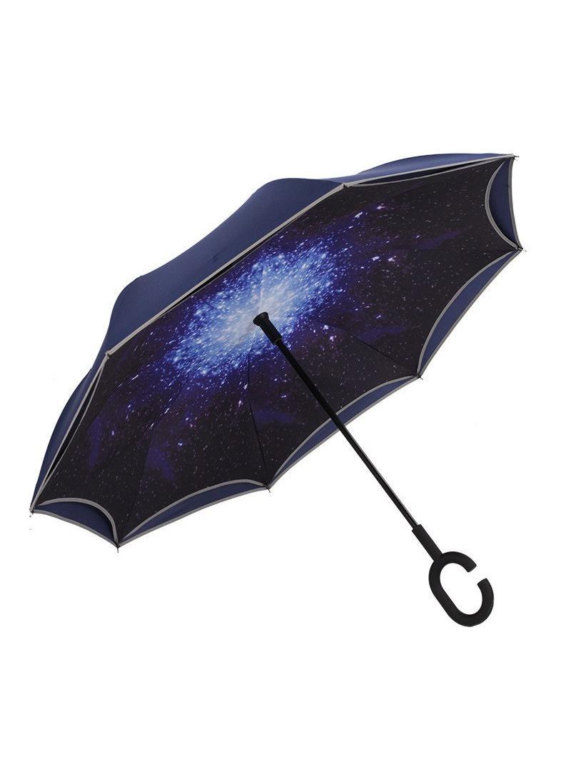 Зонт MGitik