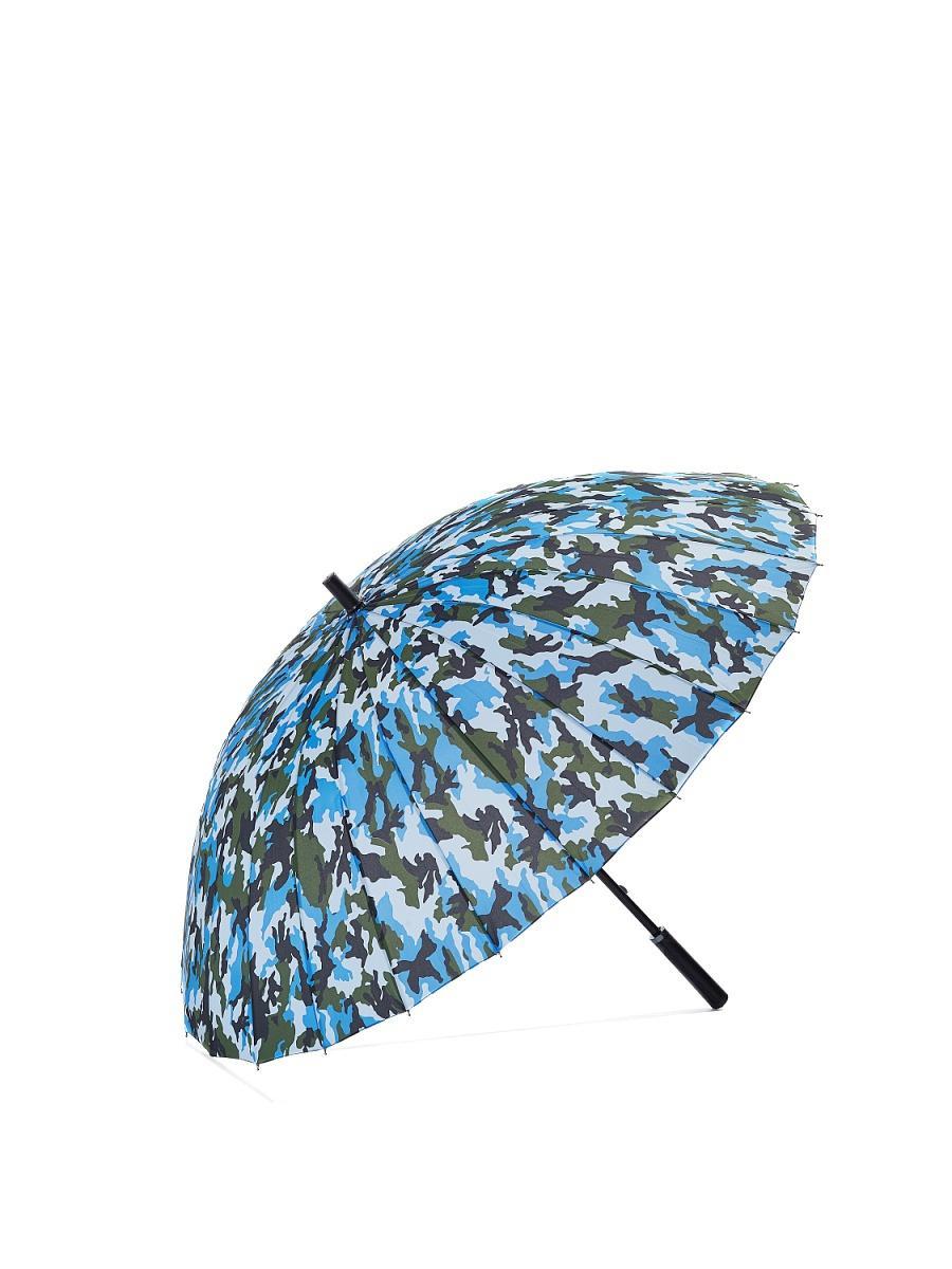 Зонт Signature A.P.