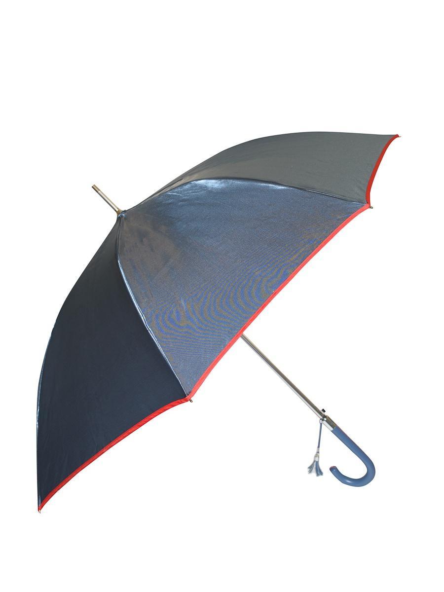 Зонт СACHEMIR - CHR