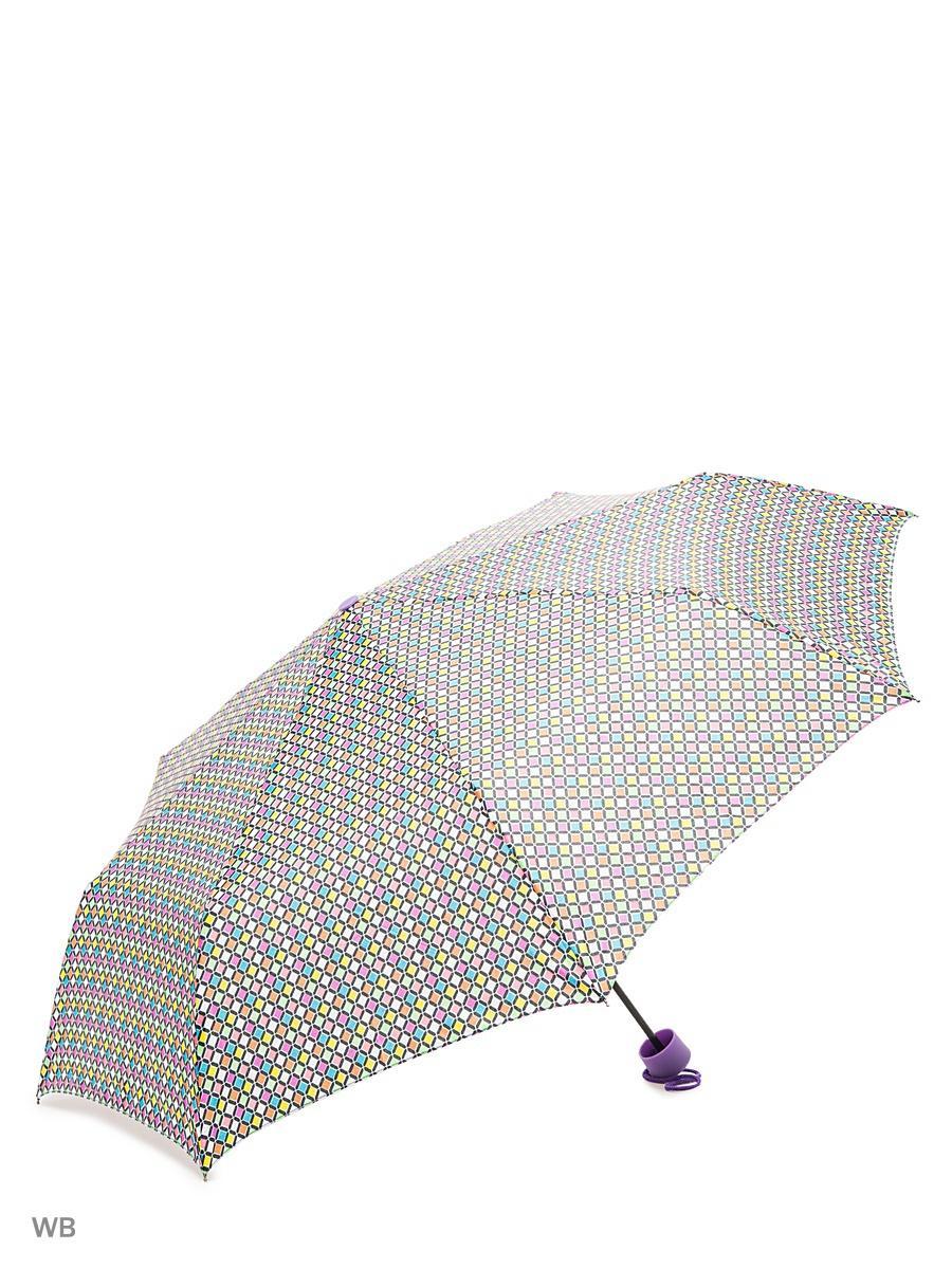 Зонт Airton