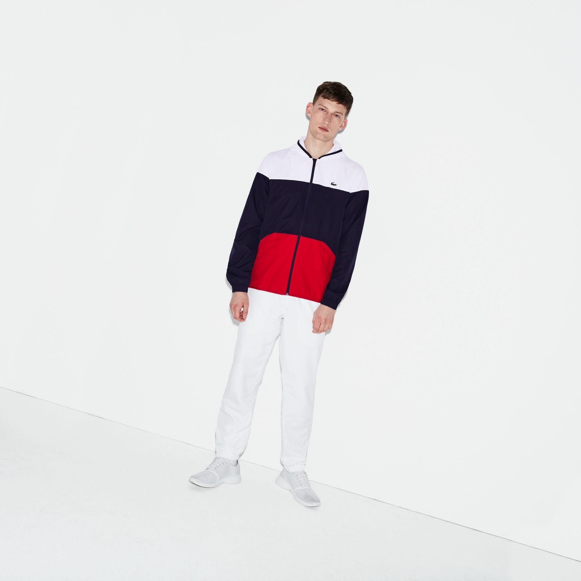 Верхняя одежда  - None цвет