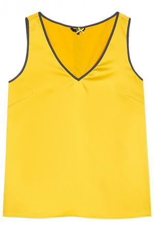 Блузка DEPT