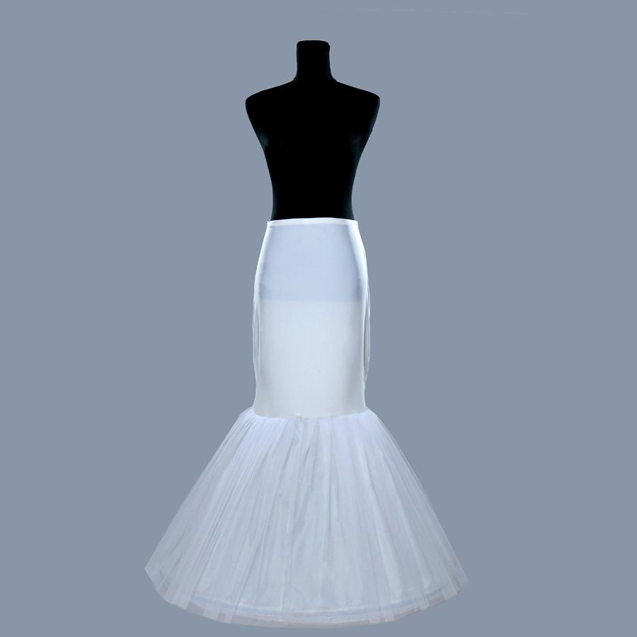 Платье BanHeron/fen Лу