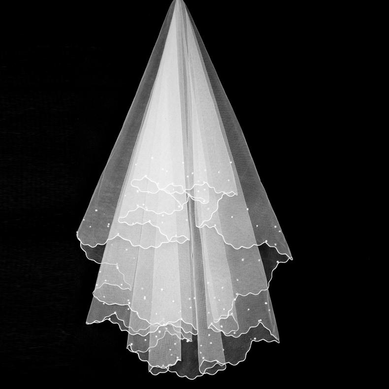 Платье BOODIYAAN/baodi Аррана
