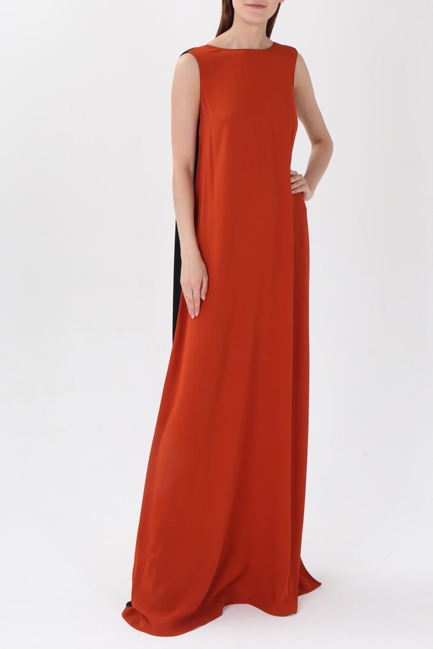 Платье  - Multicolor цвет