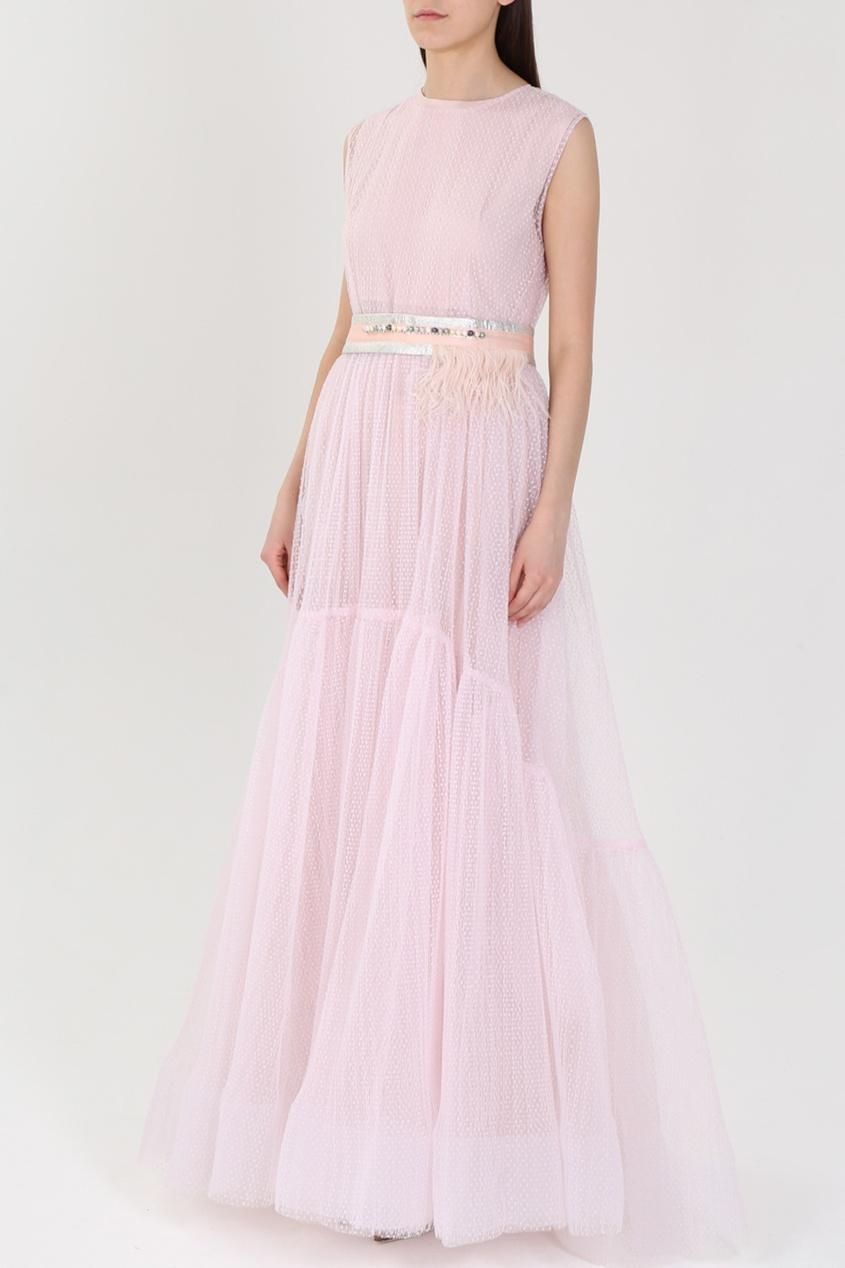 Платье MA YA