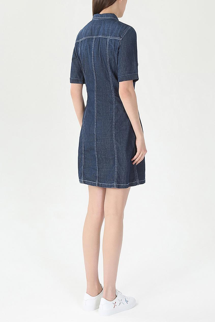 Платье Jacob Cohen