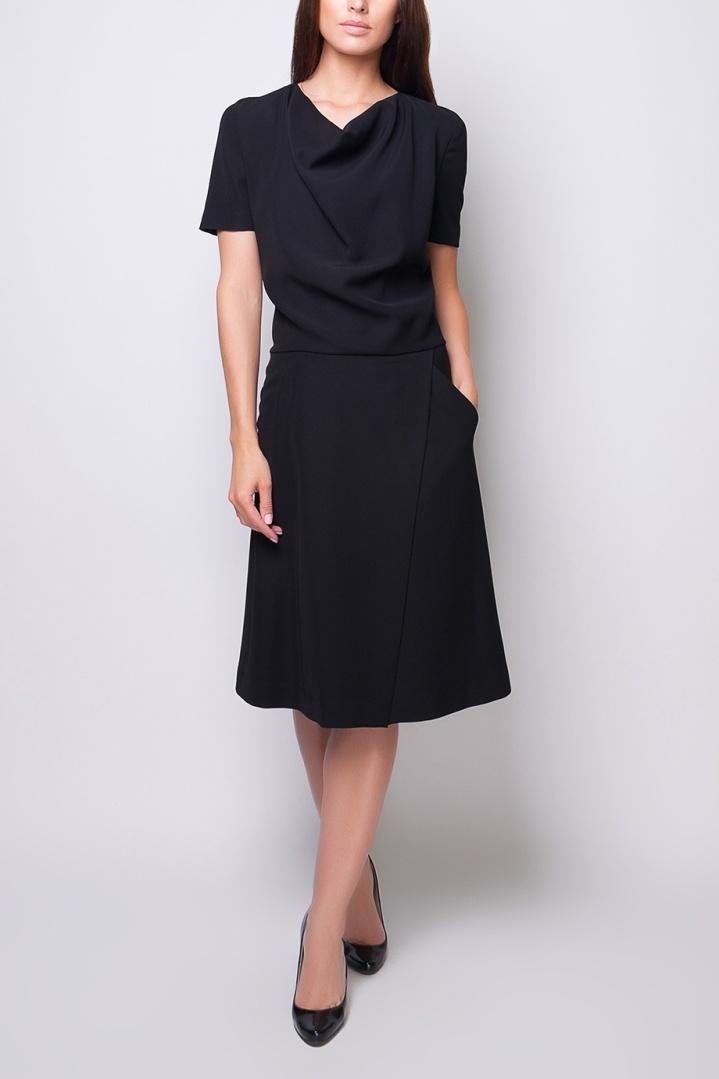 Платье Cedric Charlier
