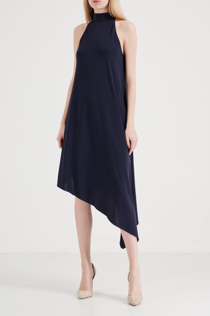 Платье Eres