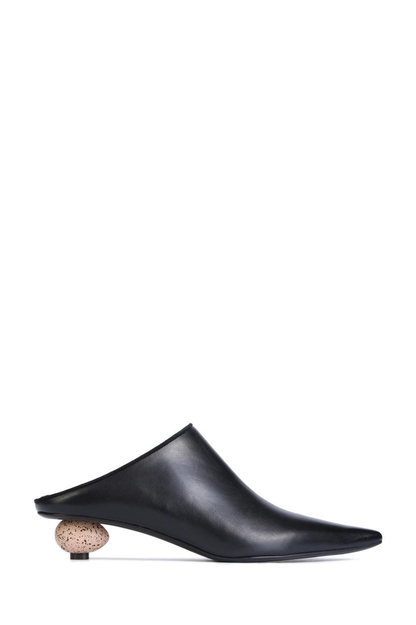 Туфли Loewe