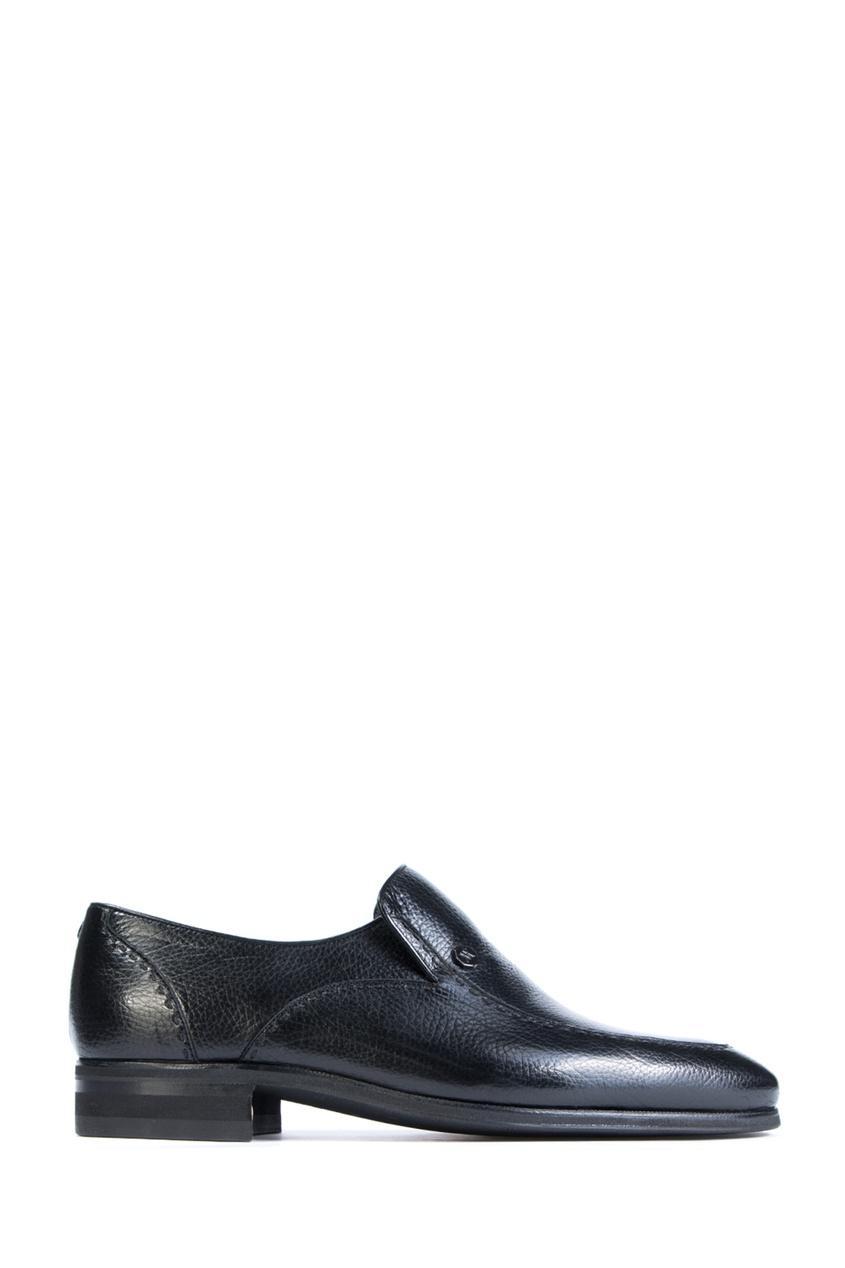 Туфли Artioli
