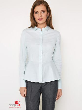 Блузка CONCEPT CLUB