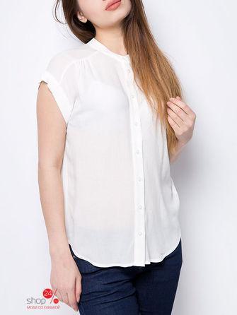Блузка Sela