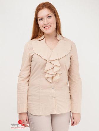 Блузка Klingel