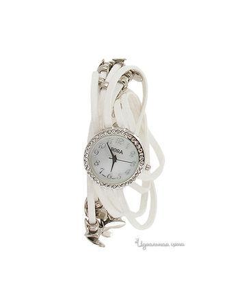 Часы Bora