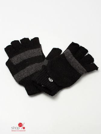 Перчатки LIANXINXUE