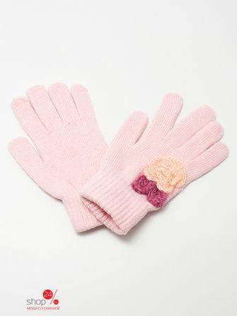 Перчатки Syzana