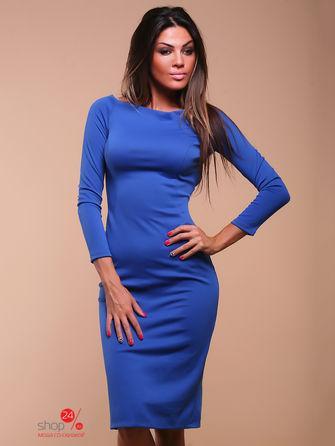 Платье KarmeN