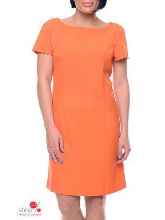Платье Tory Burch