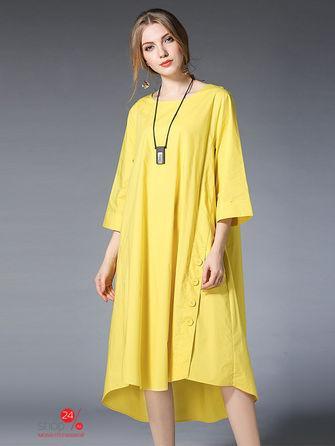Платье Rui