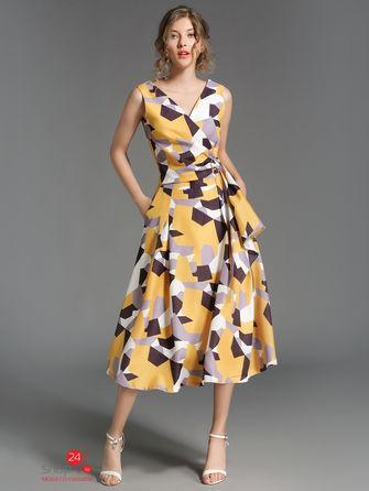 Платье KAIMILAN