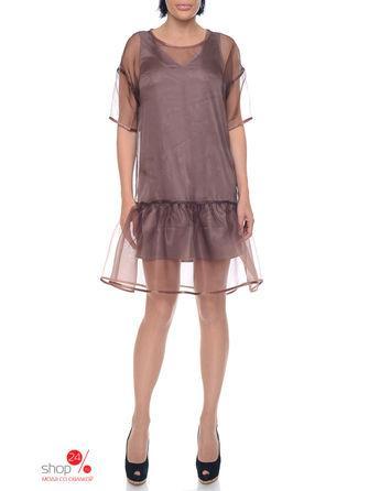 Платье Dominica Klein