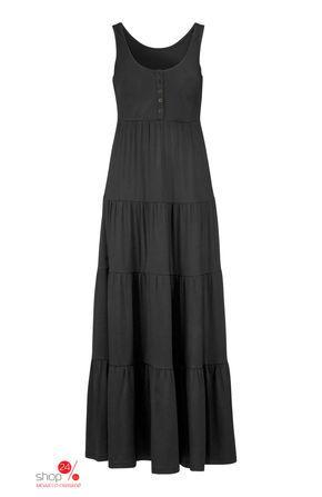 Платье Halens