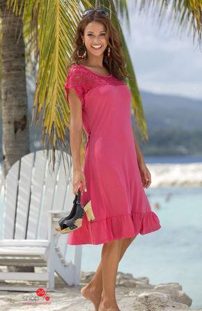 Платье Cellbes