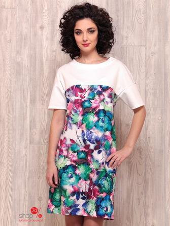 Платье Bravissimo