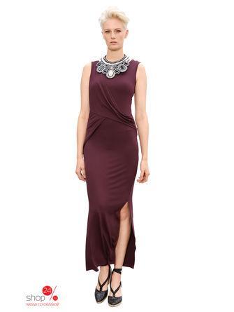 264922274fc2245 Платья Klingel купить в интернет магазине - официальный сайт, каталог