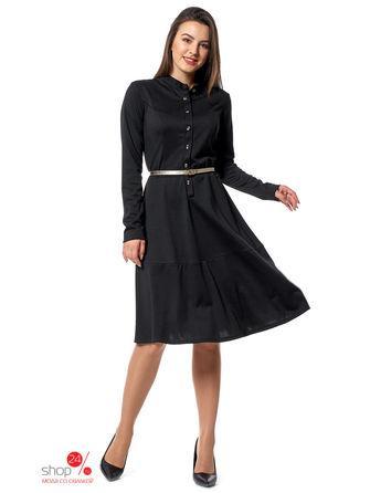Платье El-Mira