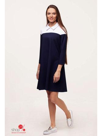 Платье Mio Marta