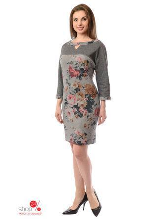 Платье Алтекс