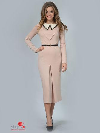 Платье LILA KASS
