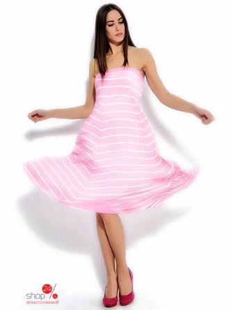 Платье Lip Stick