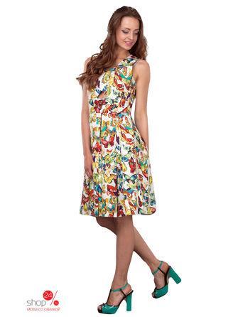 Платье Lilo