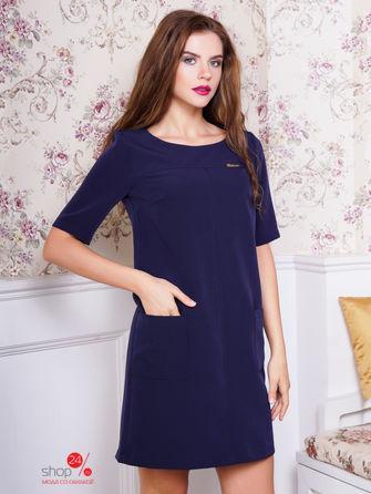 Платье Arizzo