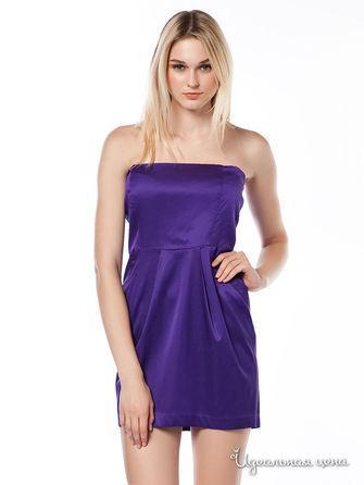 Платье Aspesi