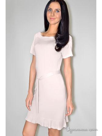 Платье Ardi