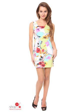 Платье Moda Prym