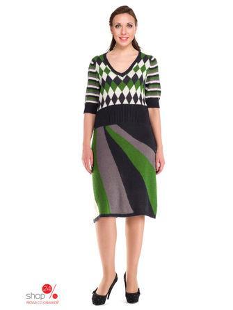 Платье Klingel