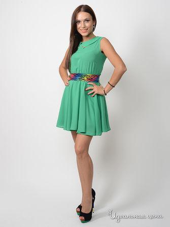 Платье L.A.V. Fashion