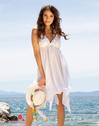 Платье Lisca