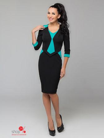 Платье Ghazel