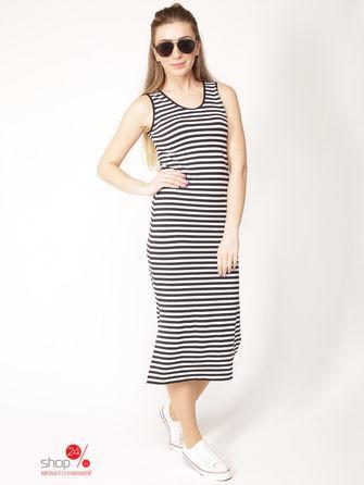 Платье Lavana Fashion