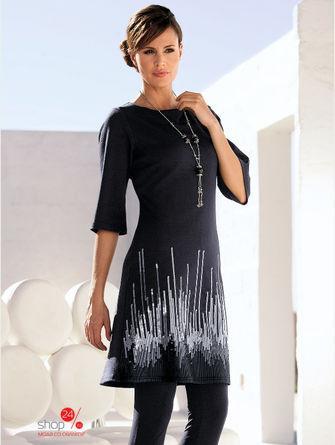 Платье Wenz