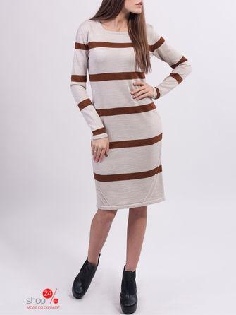 Платье Bakhur