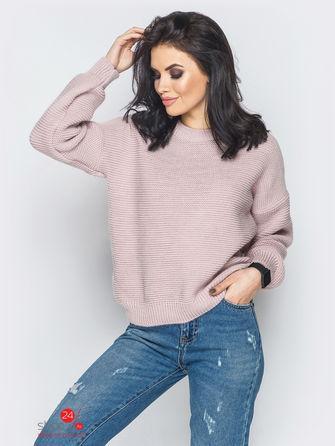 Пуловер LARIONOFF
