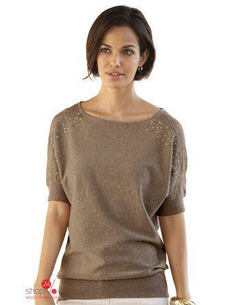 Пуловер Wenz